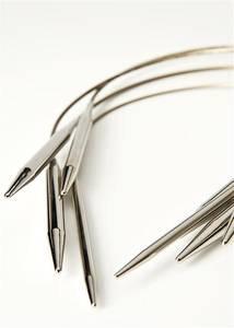 Bilde av Rundpinner i Metall